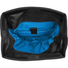 Timbuk2 Especial Tres Backpack 40l, black